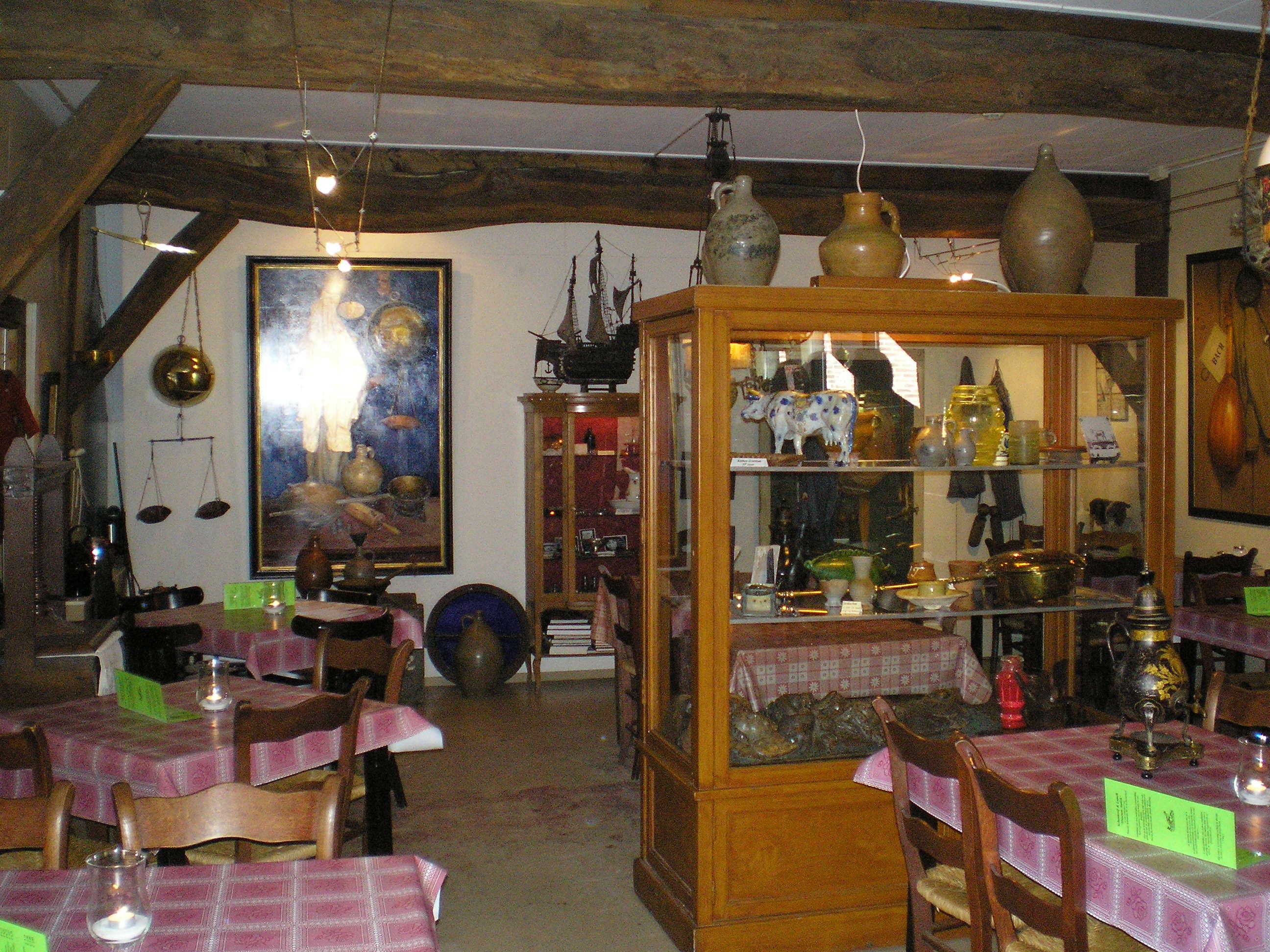File:Schenkerij-Lunchmuseum Schoolstraat-1 Orvelte Drenthe Nederland.JPG