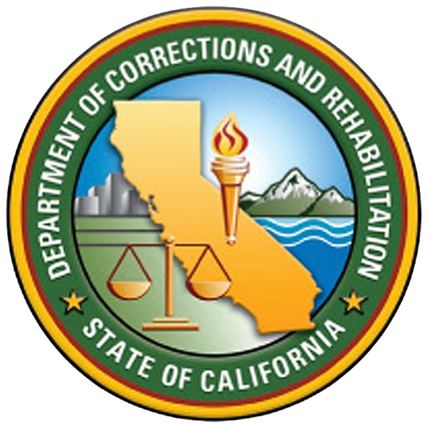 California Correctional Center Wikipedia