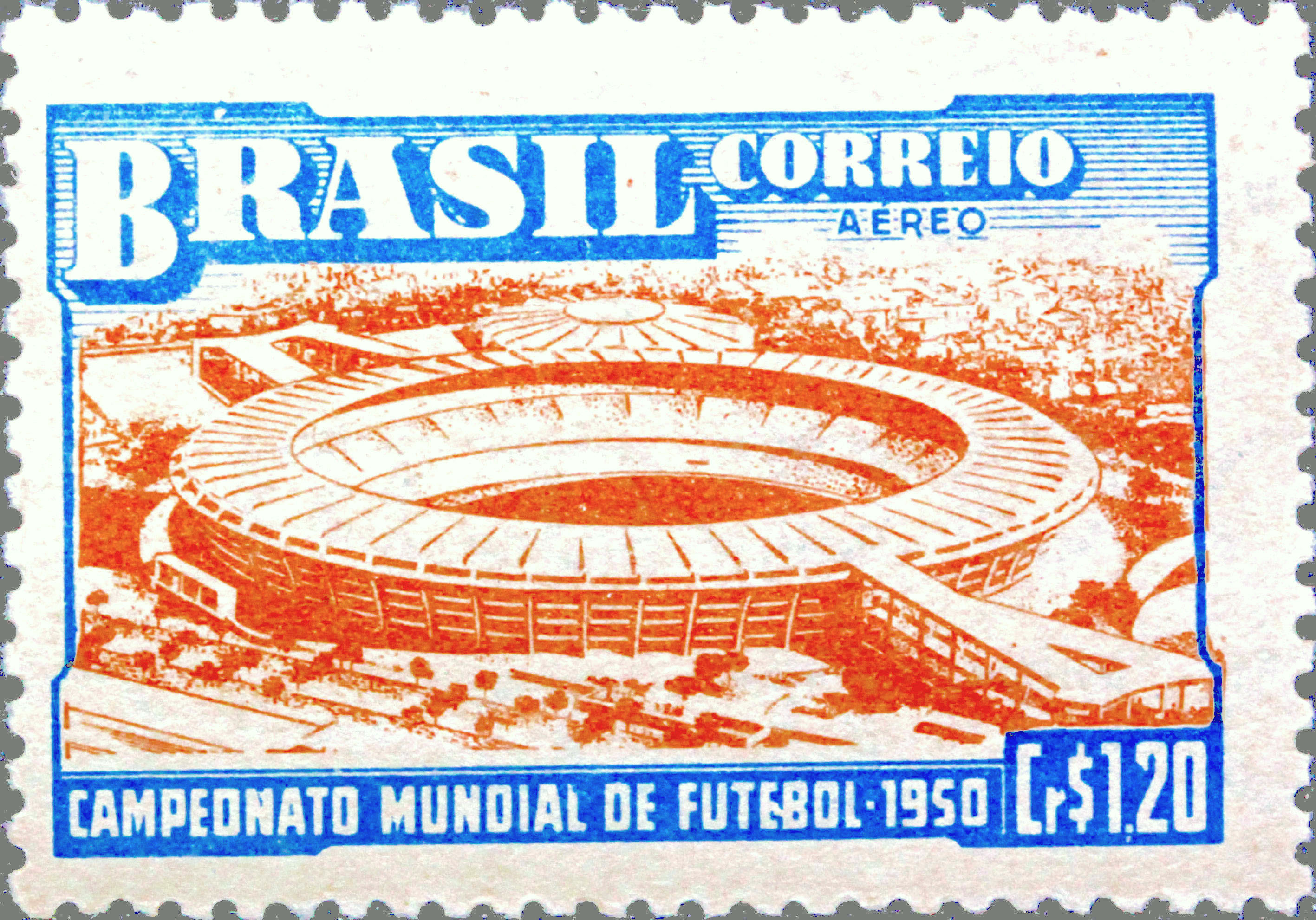 1950 FIFA World Cup - Wikipedia cea1159397b4d