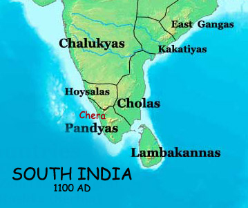 File:South India in AD 1100.jpg