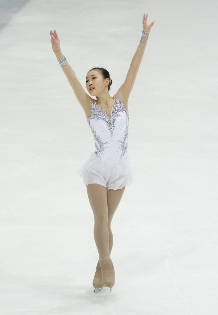 park soyoun figure skater wikipedia