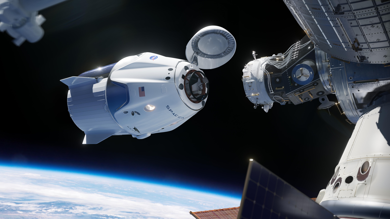 SpaceX_Crew_Dragon.jpg