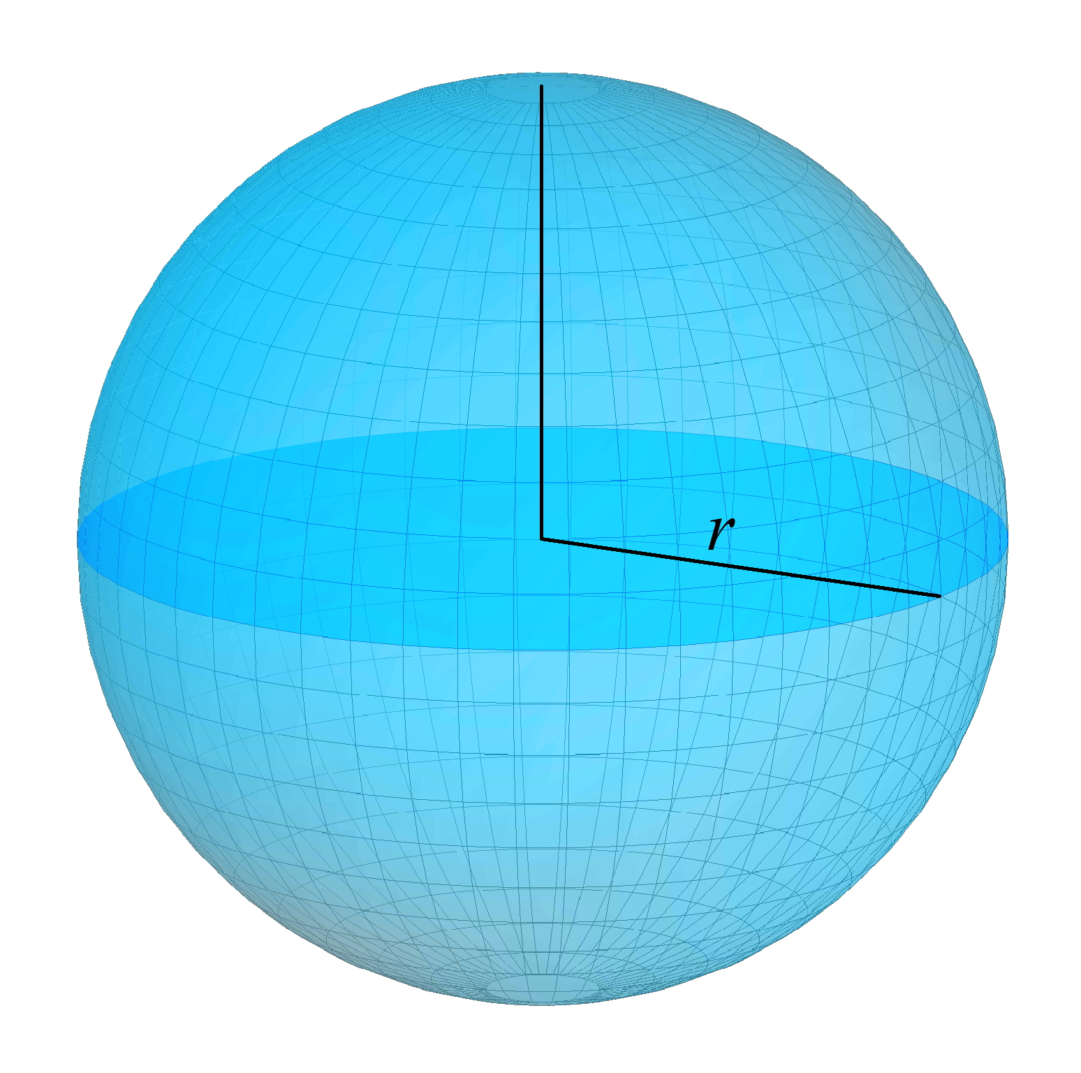 Sphere_and_Ball.png