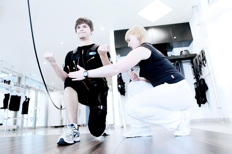 Sporttherapie 3.jpg