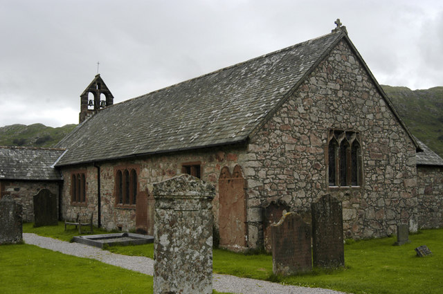 St Catherine S Church Boot Wikipedia