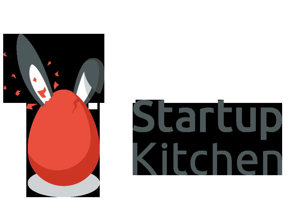 Kitchen Business For Sale Brisbane