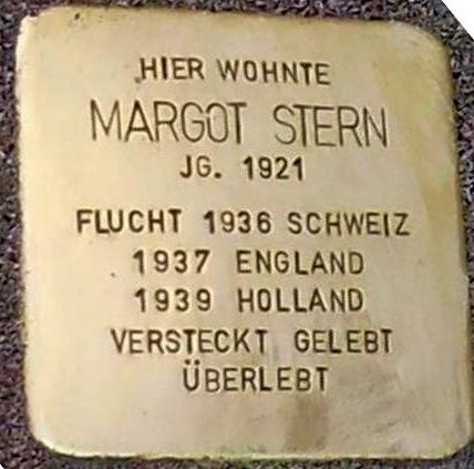Stolperstein für Margot Stern.jpg