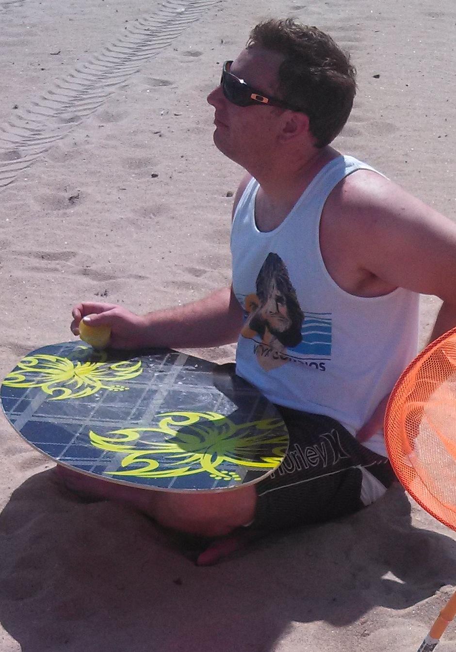 Surfboard Wax Wikipedia