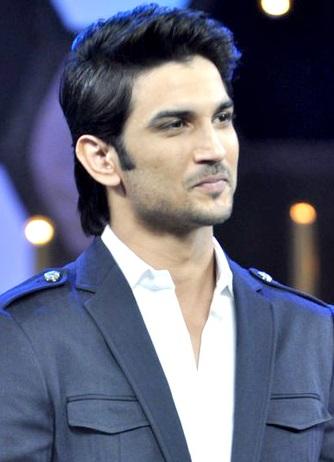 Sushant K. Singh