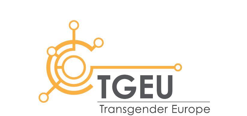 Logotipo de tgeu