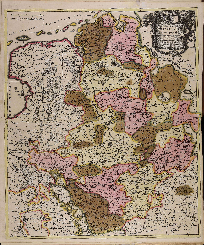 World Map By Peter Schenk The Elder.File Tabula Nova Atque Exacta Westphaliae Cbt 5873437 Jpg