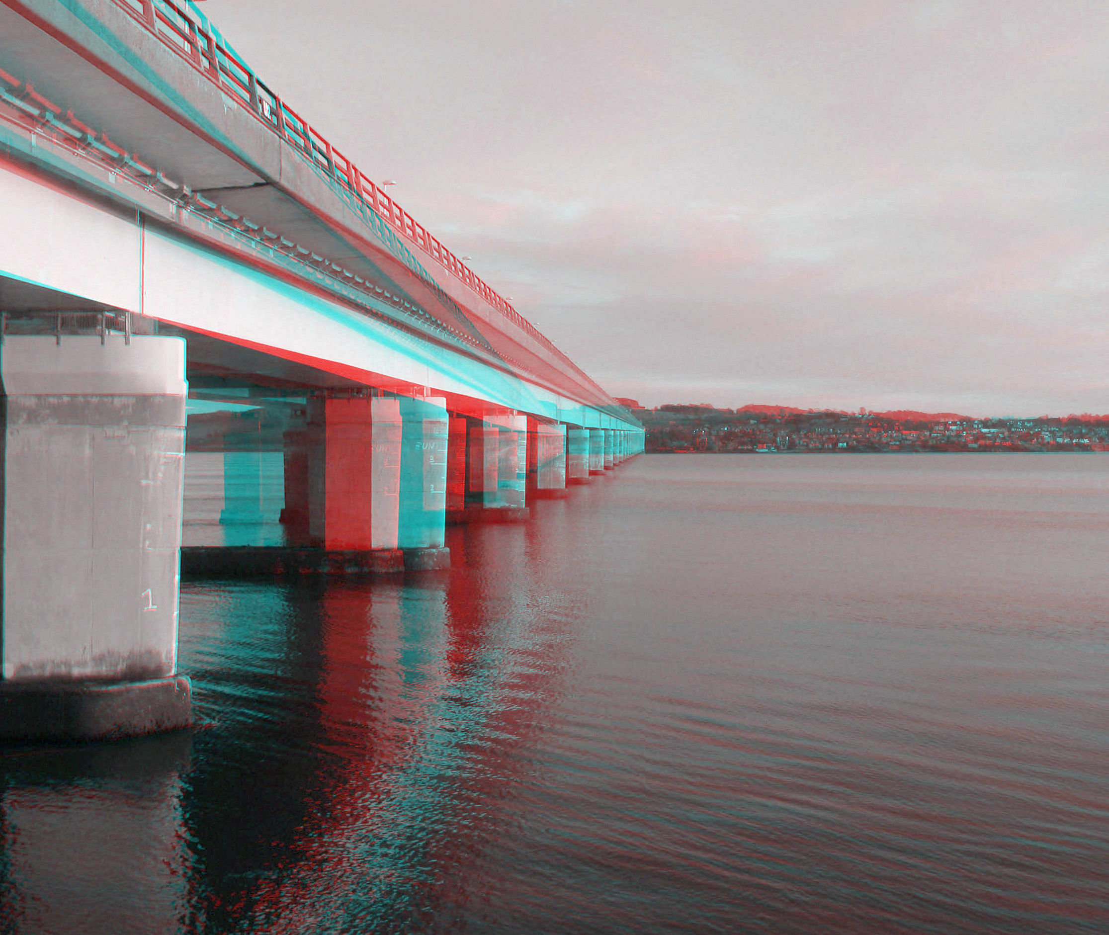 File Tay Road Bridge Anaglyph Wikimedia Commons