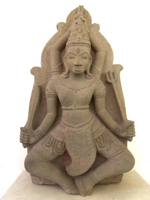 http://upload.wikimedia.org/wikipedia/commons/0/07/Thap_Mam_Shiva_12th_c.jpg