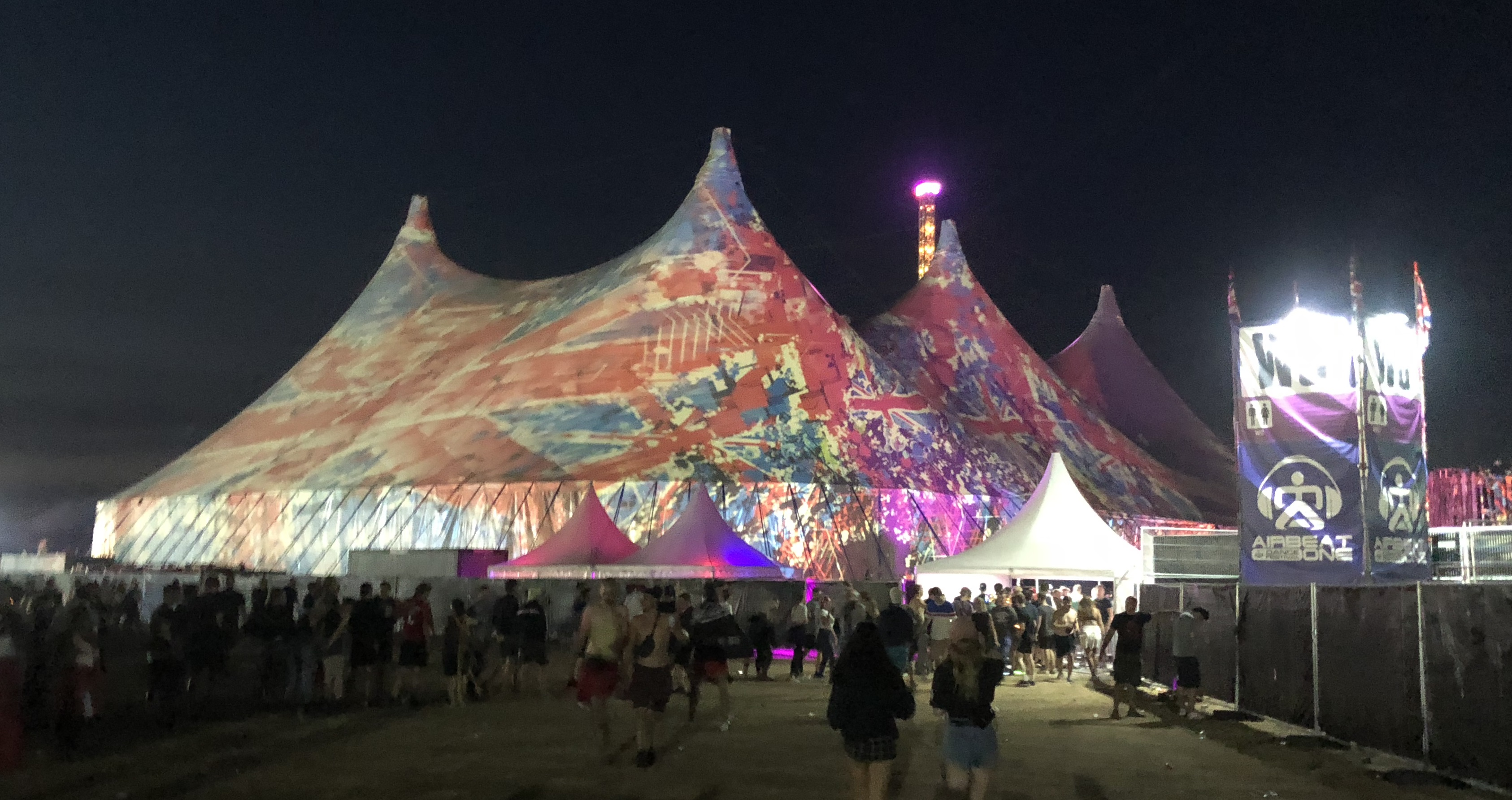 Dateithe Arena Stage At Airbeat One 2018jpg Wikipedia