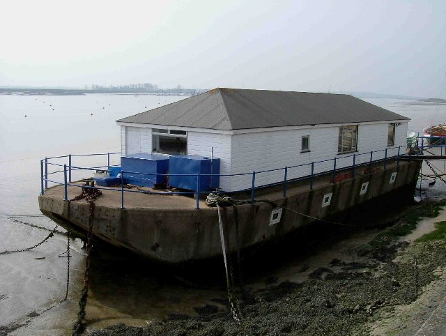 File the houseboat mulberry for All types of houses pictures