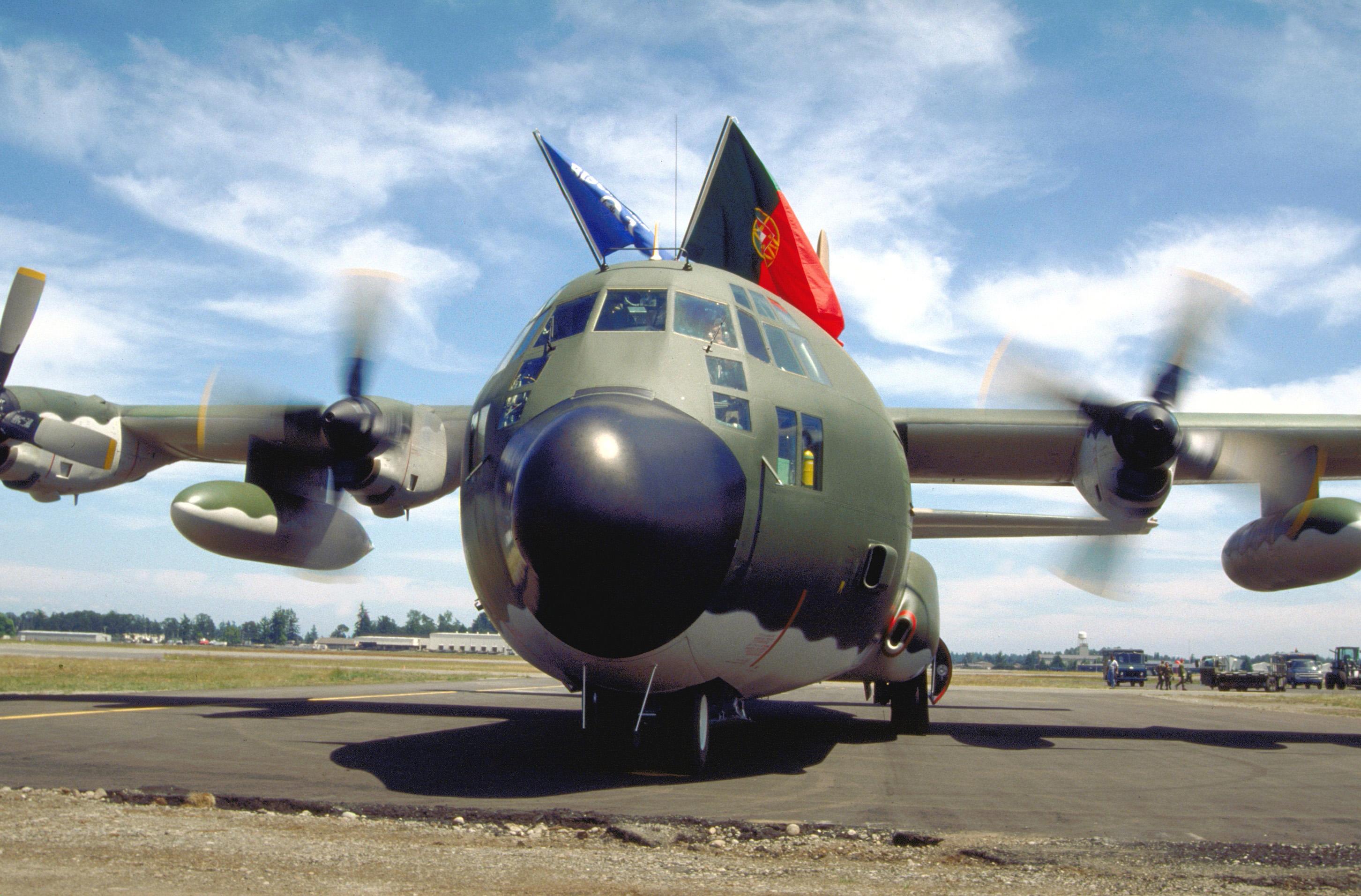 751 Squadron (Portugal)