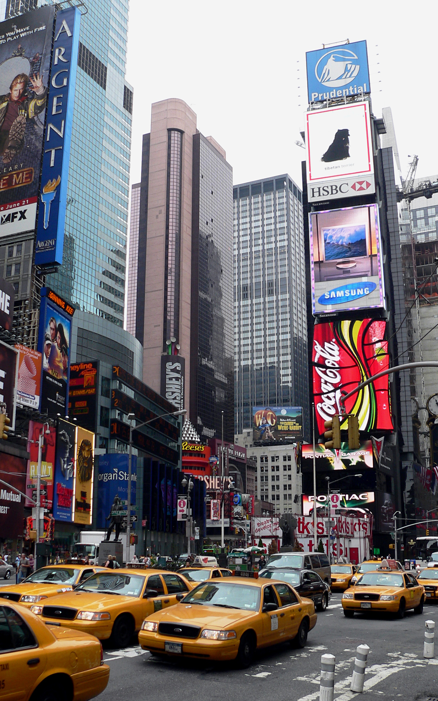 Image Result For Broadway Nyc Movie