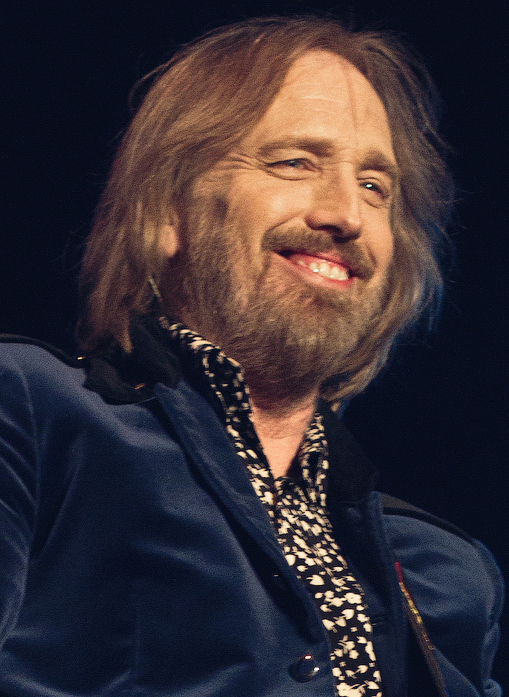 tom petty simple english wikipedia the free encyclopedia