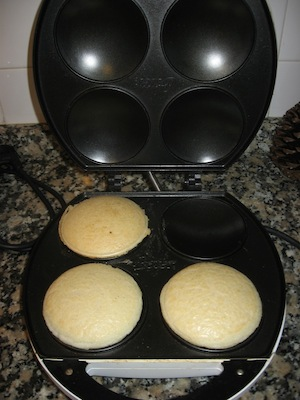 File:Tosty Arepa.jpg