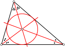 קובץ:Triangle.Incircle.png