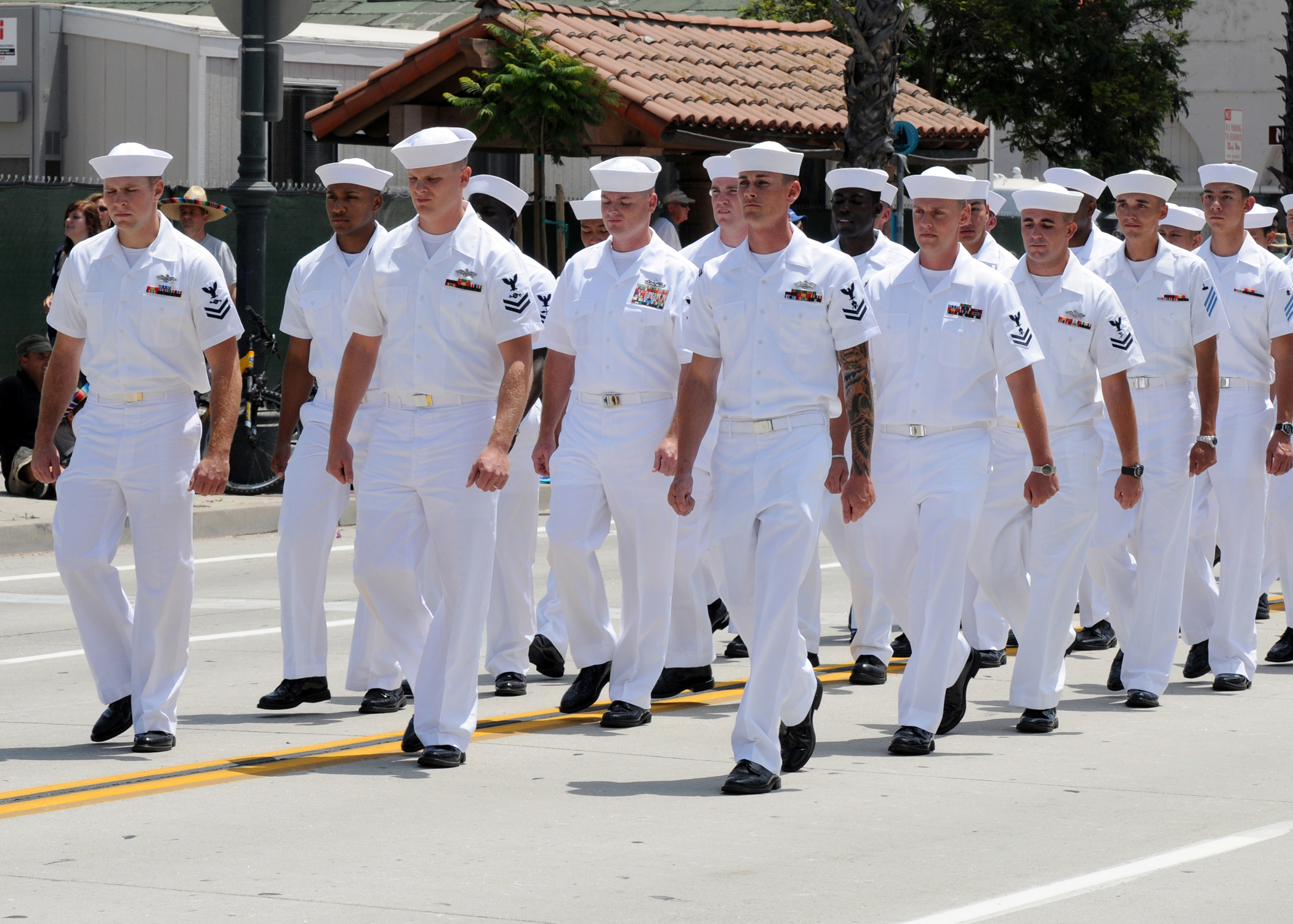 Why Isn T The Quot Johnny Cash Quot Uniform Still A Thing Navy