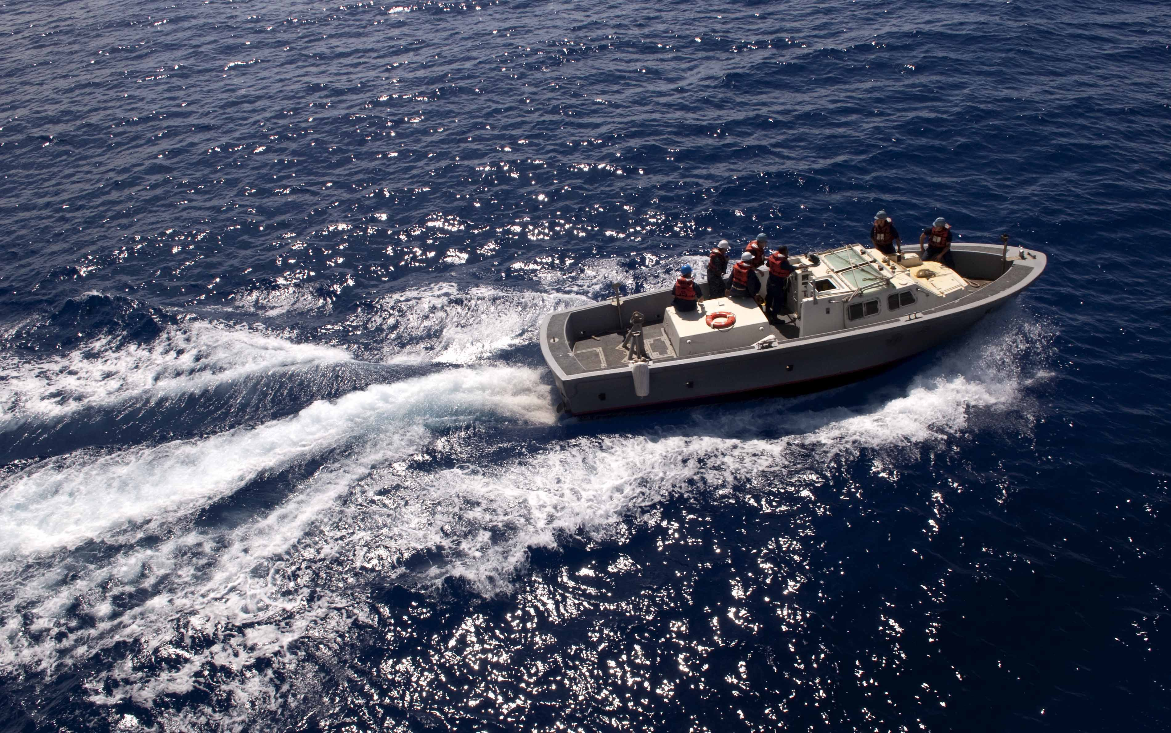 file us navy 110520
