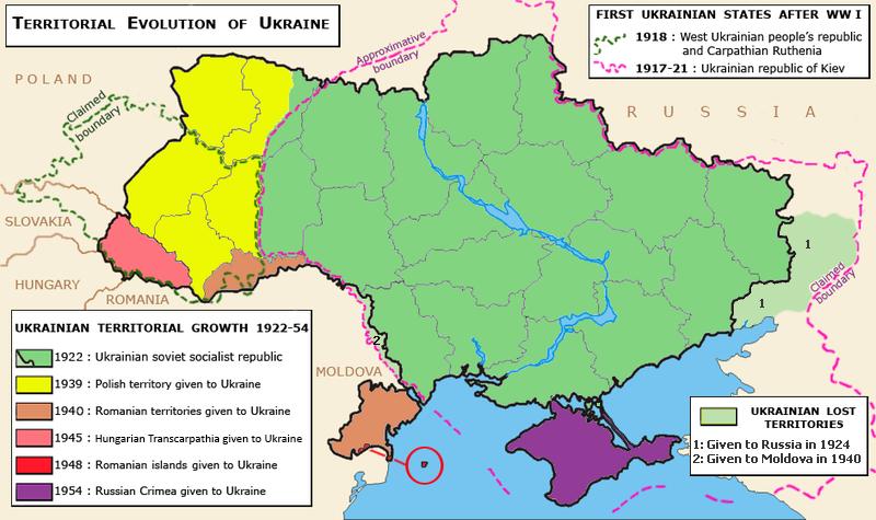 Ukraine-growth.png?1461494103179