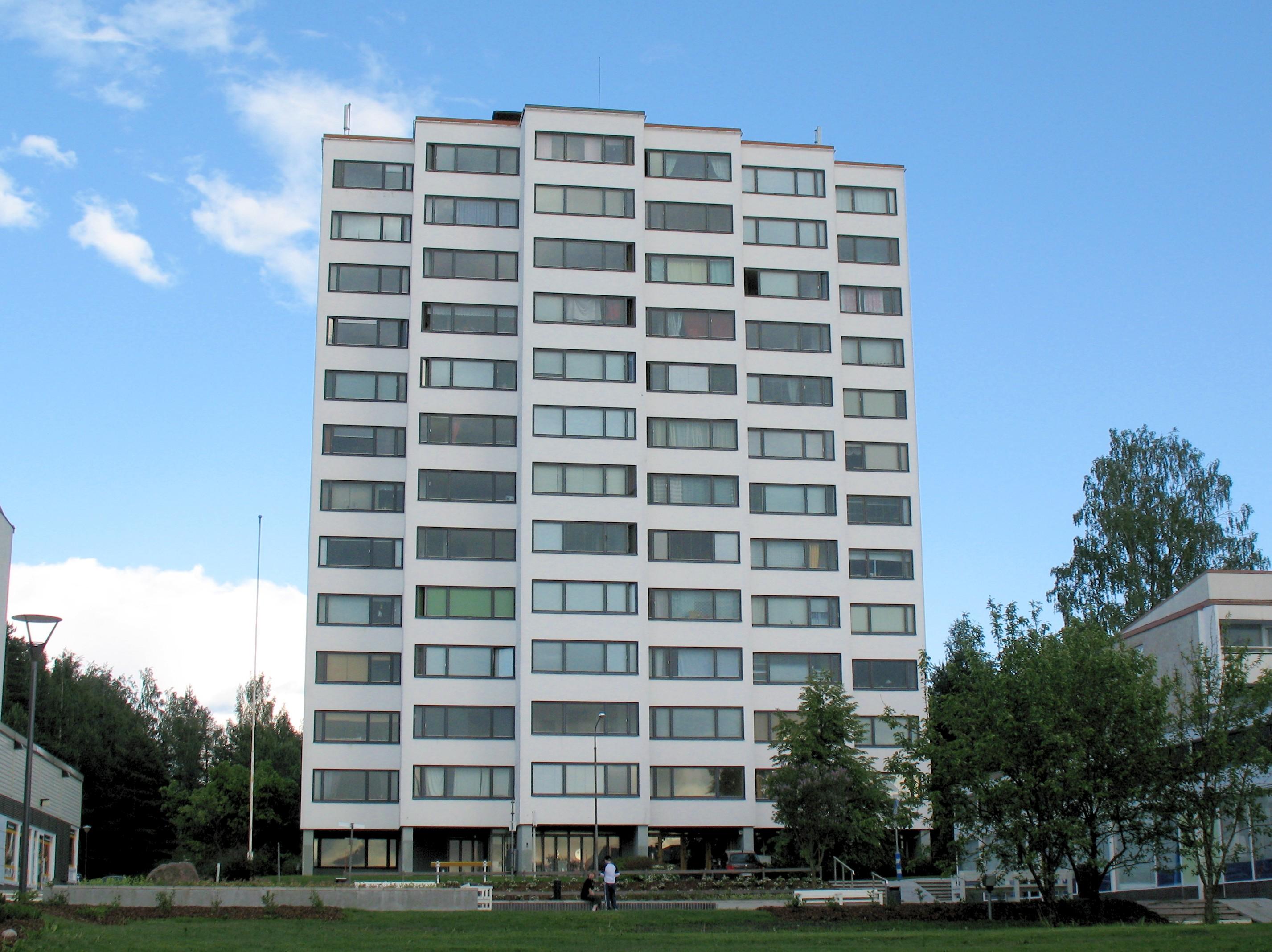 The Domain Apartments Norcross Ga