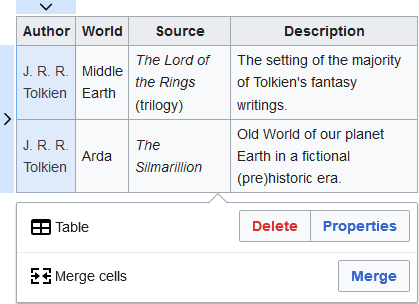 File:VisualEditor tables merge cells.png