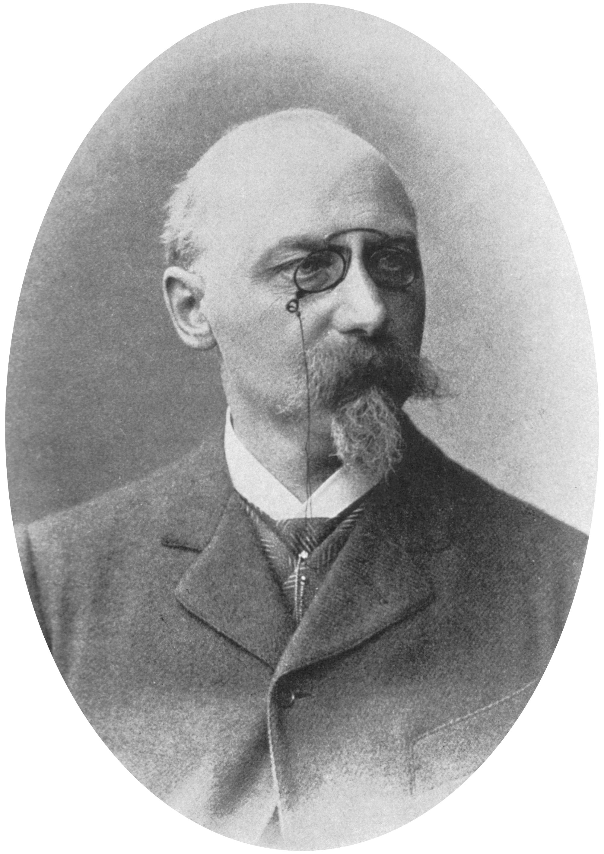 Walther >> File:Walther Flemming.jpg - Wikimedia Commons