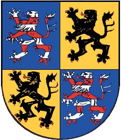 File:Wappen Hildburghausen.png (Quelle: Wikimedia)