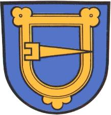 Datei:Wappen Hochstetten.png