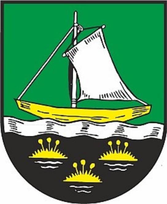 Wappen Klenkendorf.png