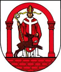 Soubor: Wappen Werdau.png