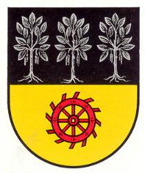 Wappen_birkenheide.jpg