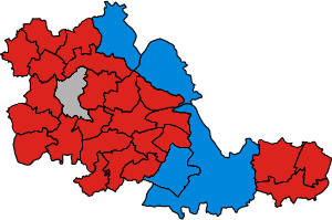 WestMidlandsParliamentaryConstituency1997Results.png