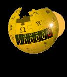 200 000 artikoloj en Esperanta Vikipedio