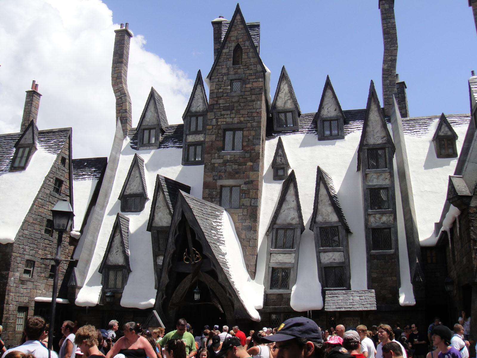 Harry Potter Studio Tour Site Viator Com