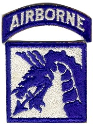 File:XVIII Airborne Corps.patch.jpg - Wikipedia, the free encyclopedia