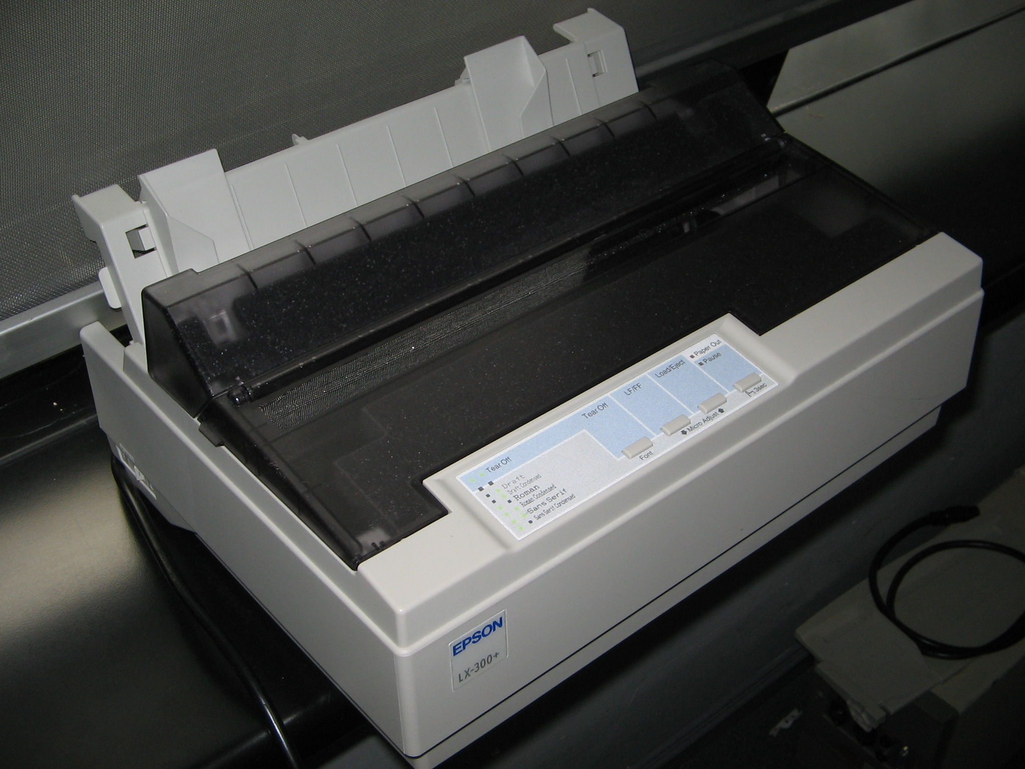 how to connect epson wf 2540 to computer