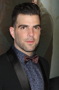 Description Zachary Quinto 2013.jpg