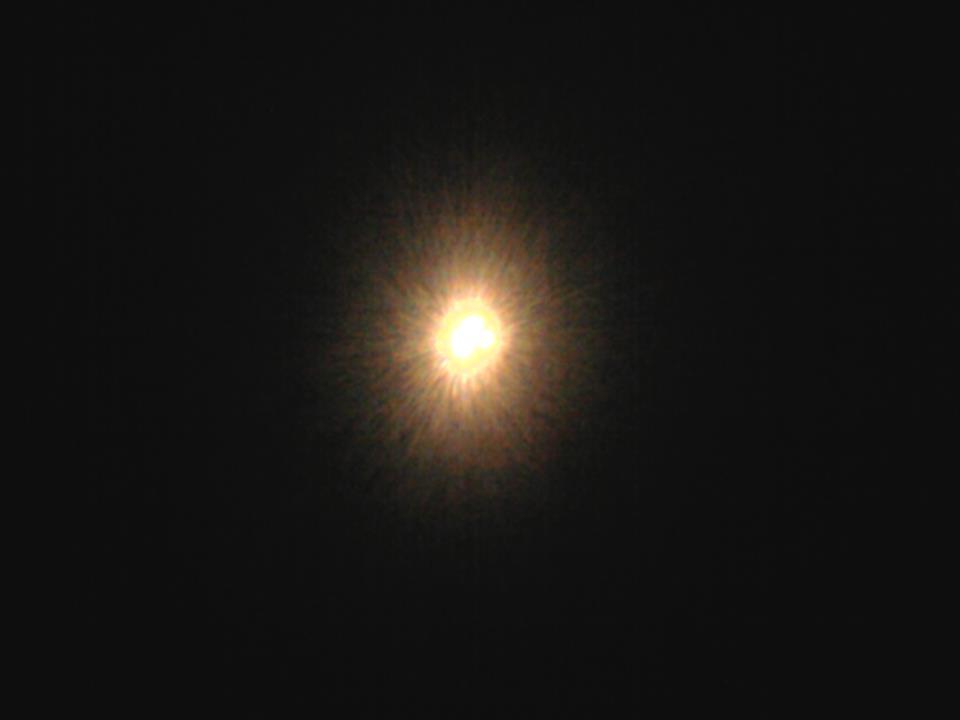 Plikświatło Lampy W Nocyjpg Wikipedia Wolna Encyklopedia