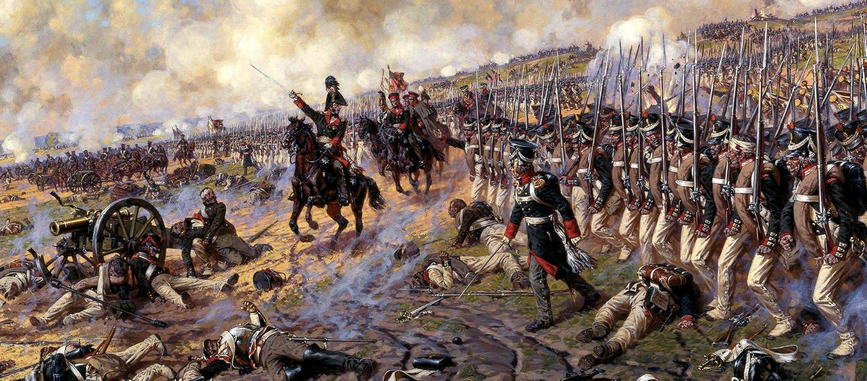 Бородинский бой (1812).png