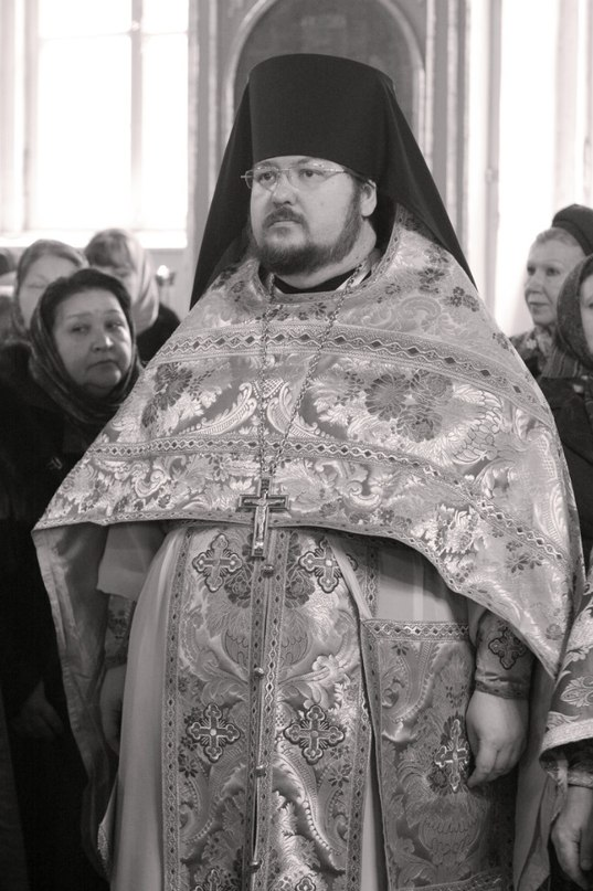 Игумен Серапион (Митько).jpg