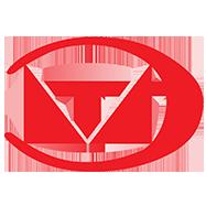 Логотипи нашриёти «Сарредаксияи илмии Энсиклопедияи Миллии Тоҷик»