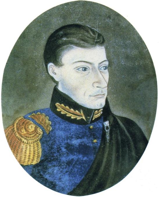 フィリップ・フランツ・フォン・シーボルト - Wikipedia