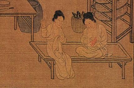 File:蠶織圖局部3.jpg