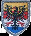 14. PzGrenDiv.png