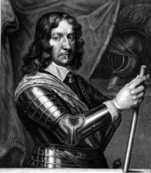 1611 Heinrich