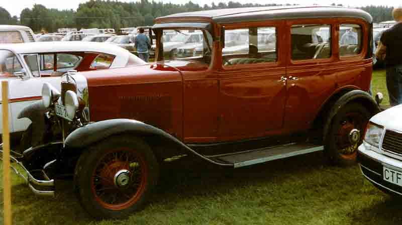 file 1931 chevrolet independence ae 4 door sedan